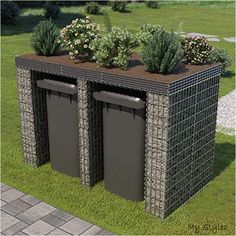 - Small garden design ideas are not simple to find. The small garden design is unique from other garden designs. Space plays an essential role in small . Indoor Garden, Outdoor Gardens, Easy Garden, Garden Art, Balcony Garden, Garden Sheds, Fence Garden, Garden Club, Rocks Garden
