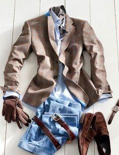 #Menswear #summerwear #style
