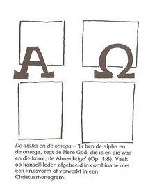 alpha en omega ik geloof deel 4B blz26