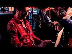 Newsboys - God's Not dead (Subtitulado (Video Oficial))