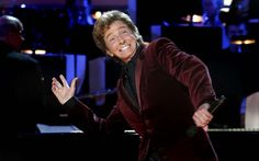 barry manilow | Barry Manilow wallpapers