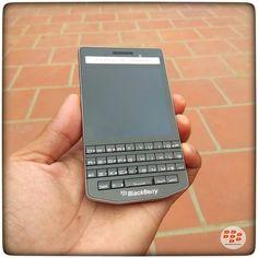 "#inst10 #ReGram @blackberry.vietnam: Đẹp mê li. Porsche Design 9983  #blackberryvietnam #blackberry #blackberryclubs #blackberryphoto ...... #BlackBerryClubs #BlackBerryPhotos #BBer ....... #OldBlackBerry #NewBlackBerry ....... #BlackBerryMobile #BBMobile #BBMobileUS #BBMobileCA ....... #RIM #QWERTY #Keyboard .......  70% Off More BlackBerry: "" http://ift.tt/2otBzeO ""  .......  #Hashtag "" #BlackBerryClubs "" ......."