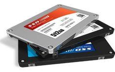 Spiegazione sul perché non bisogna deframmentare gli SSD #ssd #harddisk #deframmentare