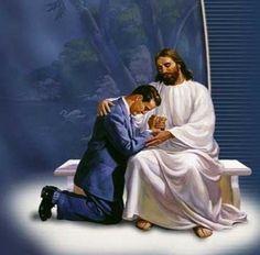 Catholic Bible Verses, Catholic Beliefs, Catholic Art, Gurbani Quotes, Daily Quotes, God Loves Me, Jesus Loves, Lds Art, Religious Images
