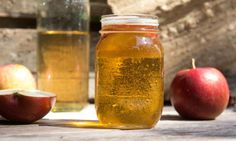 Can Apple Cider Vinegar Really Deliver? I Tested 8 Beauty Uses & Here's What I Found Hero Image