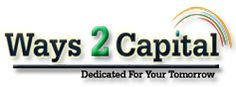 Work Culture At Ways2Capital, people are our biggest asset. We have an ideal blend of experience and fresh talent which enables us to reach our goals. For Quick Trial – 8962000225 ✔ Or mail us here: info@ways2capital... or visit www.ways2capital.... ✆ - 0731-6554125