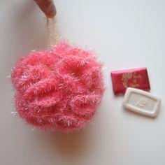 Fleur_de_douche__crochet_tuto_La_chouette_bricole__2_