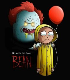 Rick And Morty Quotes, Rick And Morty Poster, Justin Roiland, Geeks, Rick And Morty Crossover, Wallpaper Bonitos, Ricky Y Morty, Rick And Morty Drawing, Comic Pictures