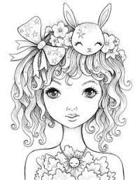 23 Best Jasmine Becket Griffith Images Coloring Books Coloring