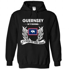 nice I love GUERNSEY tshirt, hoodie. It's people who annoy me Check more at https://printeddesigntshirts.com/buy-t-shirts/i-love-guernsey-tshirt-hoodie-its-people-who-annoy-me.html