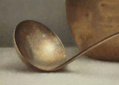 david gray artist - Google Search