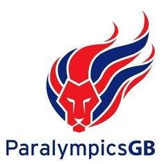 ParalympicsGB is the Great Britain and Northern Ireland team that competes at…