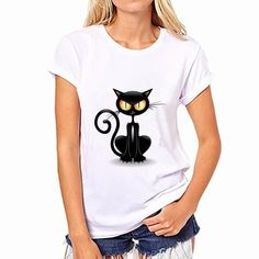 Perrrfect Cat Tshirts - Limited Edition