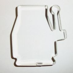 Slot machine cookie cutter - $6.99 - http://www.cheapcookiecutters.com/collections/frontpage/products/slot-machine-cookie-cutter