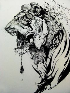 wolf quotes emotional sad white wolf with a tiger d for. Black Bedroom Furniture Sets. Home Design Ideas
