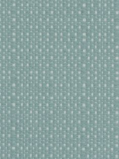 Discount pricing and free shipping on Robert Allen fabric. Strictly first quality. Find thousands of luxury patterns. $5 swatches. Item RA-213559.