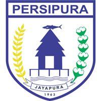Persipura Jayapura - Indonesia Football Team Logos, Soccer Logo, National Football Teams, Sports Logo, Surakarta, Padang, Palembang, Makassar, Semarang