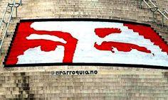 La mirada de Chávez: entre la política y el arte | Misión Verdad