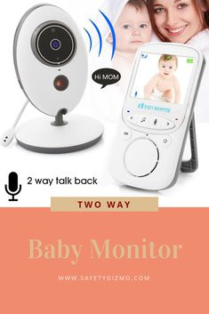 Little Understood Home Safety and security Idea Several which Come Directly From the White Residence! Wireless Home Security Cameras, Home Security Tips, Wireless Home Security Systems, Safety And Security, Baby Room Temperature, Play Beds, Baby Maker, Baby Room Decor, Room Baby