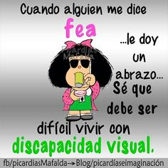 Mafalda Funny Spanish Memes, Spanish Humor, Spanish Quotes, Motivational Quotes For Working Out, Great Quotes, Mafalda Quotes, Prayer Verses, Funny Phrases, Funny Puns