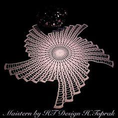 Maistern by HT Design H. Toprak
