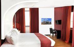Culture Hotel Centro Storico - Situé à 800 mètres du château Nuovo Maschio…
