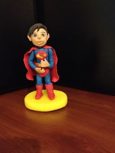 Superman - 2015