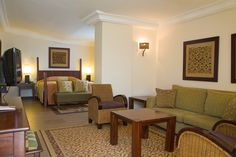 You deserve be to pampered; let's take care of you here at The African Regent Hotel.  #luxury #hotel #accra #Ghana #travel