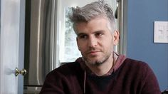 New trending GIF on Giphy. mtv yes point you yup catfish max joseph catfish the tv show. Follow Me CooliPhone6Case on Twitter Facebook Google Instagram LinkedIn Blogger Tumblr Youtube