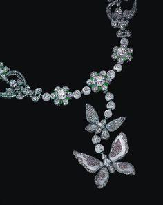 Bufferflies represents eternal love With LOVE from DK GEMS VOTED BEST st maarten jewelry stores