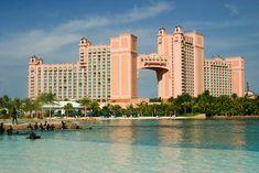 Atlantis Bahamas | Bahamas Atlantis: Best Tips for Budget-Friendly Family Vacations