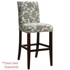 Counter Height Chair Slipcovers Director Covers Freedom 17 Best Bar Stool Images Slip Stools