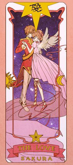 Cardcaptor Sakura, Syaoran, Sakura Sakura, Manga Anime, Anime Art, Disney Marvel, Wallpaper W, Sakura Card Captors, Xxxholic