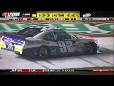 2013 NNS Texas OReilly Auto Parts 300 [FULL RACE]
