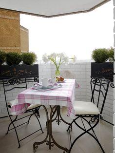 Apartments In Paris Design, Pictures, Remodel, Decor and Ideas