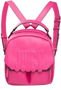 Womens Mila Small Shopper Tote Bag Sophie Anderson 3XypyytXL