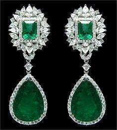 ravishing jewelry fashion jewelry necklace