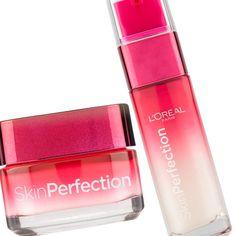 LOreal-Paris-Skin-Perfection Reviews  CurlsandCosmetics.com 12€