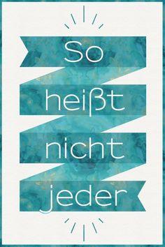 Bezaubernder Vintage-Charme: 54 tolle altdeutsche ...
