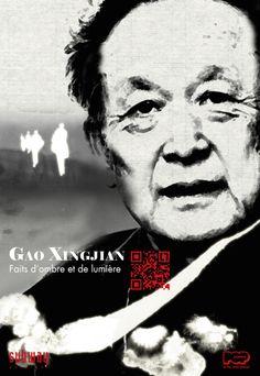 Gao ebook CERN - cover