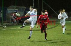 ACS LSM s-a calificat în finala Cupei României: 5-0 în semifinala cu ACS Corbeanca