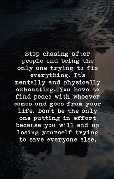 Shared here are 40 Inspirational moving on quotes by reading these our hope is that you are filled with hope and feel empowered to move forward. Moving On Quotes, Work Motivational Quotes, Positive Quotes, Inspirational Quotes, Quotes Motivation, Wisdom Quotes, Quotes To Live By, Me Quotes, Profound Quotes