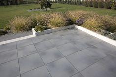 Backyard, Patio, Rooftop Garden, Garden Planters, Garden Landscaping, Exterior, Landscape, Outdoor Decor, Gardens