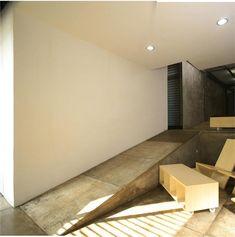 Wisnu & Ndari House,© djuhara + djuhara
