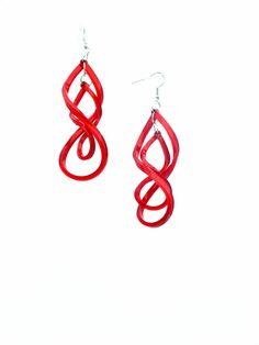 http://www.easybootik.net/fr/boucles-oreilles/4310-boucles-d-oreilles-fantaisie-spirales-rouge.html