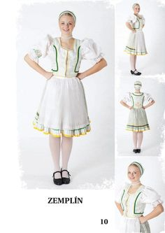 Ženský kroj Montessori, Traditional, Disney Princess, Disney Characters, Dressmaking, Disney Princesses, Disney Princes