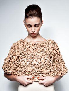 Designer: Mónica Gonçalves