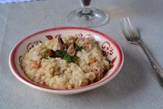 http://lemondedemilan.com/risotto-aux-crevettes-grises/
