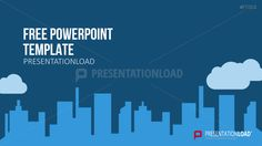 symbolic world map powerpoint template slidesbase.html