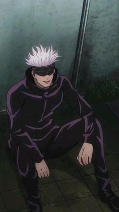 Anime Nerd, Otaku Anime, Anime Guys, All Anime, Black Anime Characters, Anime Films, Cool Anime Wallpapers, Animes Wallpapers, Dream Anime